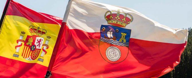 Proteger Cantabria desde España