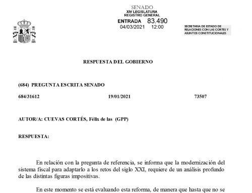 TRABAS AL RELEVO GENERACIONAL EN EL SECTOR RURAL